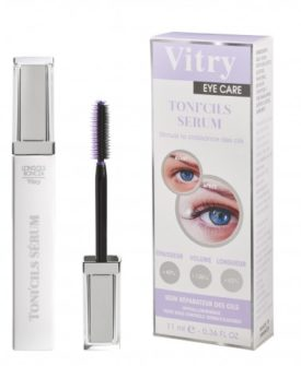 Vitry Eyelash Growth Serum Natural in Pakistan