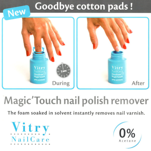 vitry nailpolish remover in pakistan4