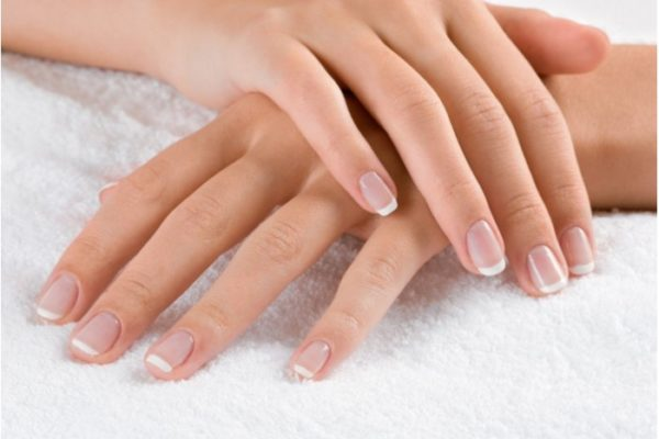 vitry nail repair treatment in pakistan
